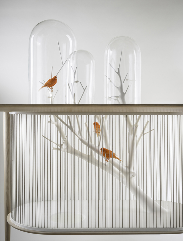 Archibird-Bird-Cage-Table-Gregoire-de-Lafforest-2.jpg