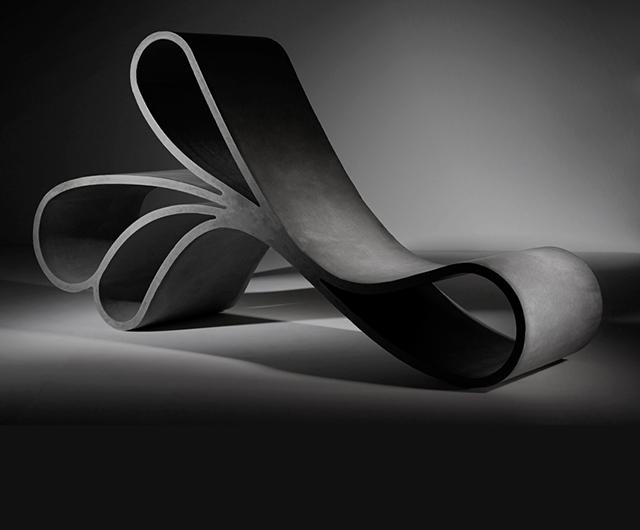Ribbon-Chair-Vivianne-Kollevris-Milan-Melbourne-7.jpg