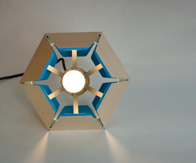 Loic-Bard-capside-lamps-1.jpg