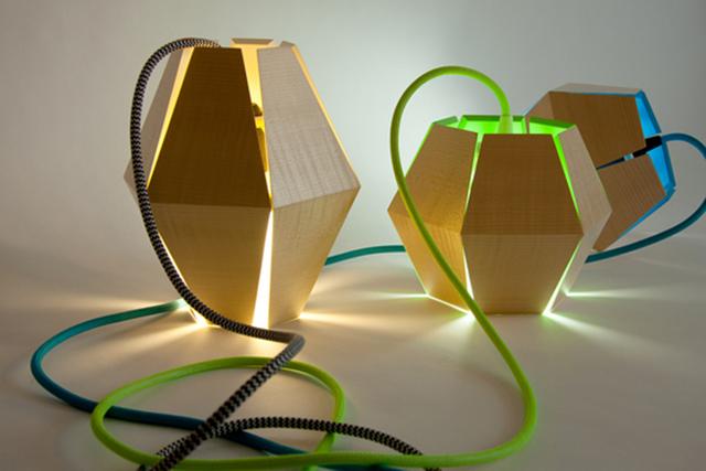 Loic-Bard-capside-lamps-6.jpg