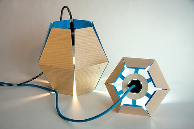 Loic-Bard-capside-lamps-2.jpg