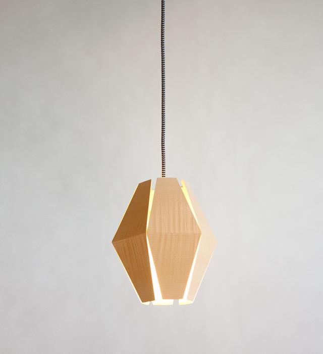 Loic-Bard-capside-lamps-3.jpg