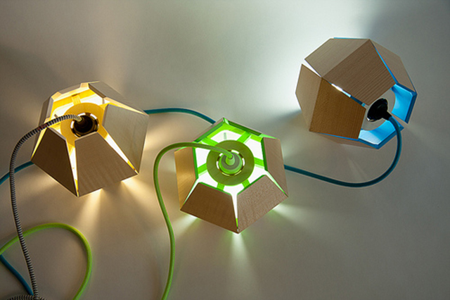 Loic-Bard-capside-lamps-4.jpg