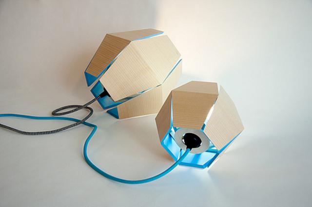 Loic-Bard-capside-lamps-5.jpg