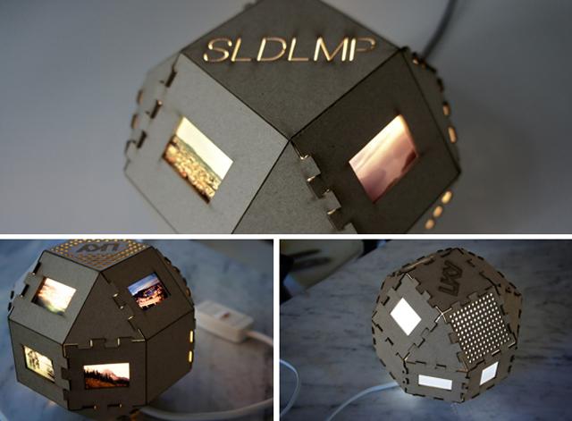 SLDLMP-Film-Lamp-Luke-Woodward-Knstrct-1.jpg