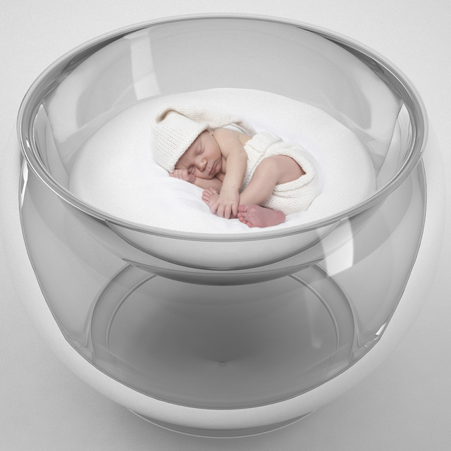 Bubble-Baby-Bed-Lana-Kids-Furniture-1.jpg