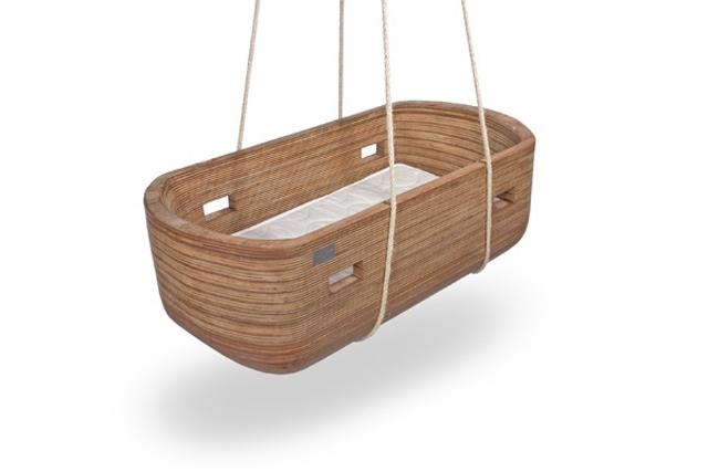 VanJoost-Baby-cradle-noach-tree-swing-3.jpg
