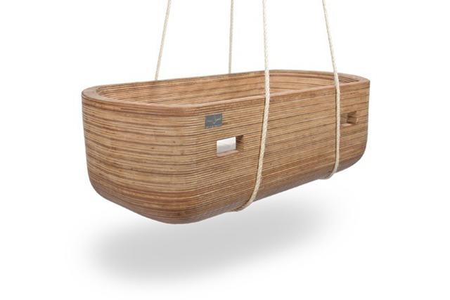 VanJoost-Baby-cradle-noach-tree-swing-2.jpg