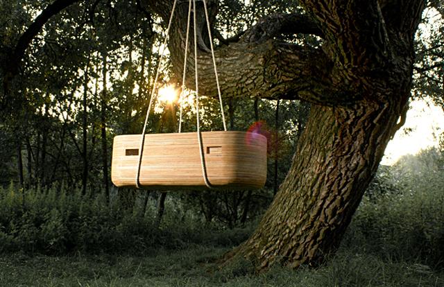 VanJoost-Baby-cradle-noach-tree-swing-1.jpg