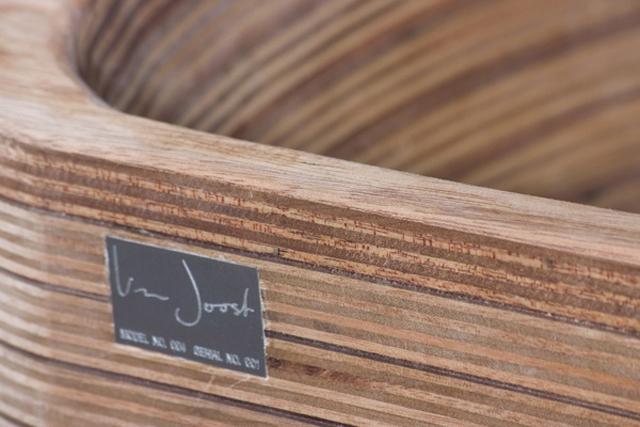 VanJoost-Baby-cradle-noach-tree-swing-4.jpg