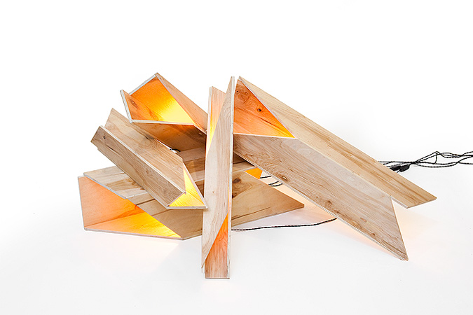 Firewood-Lights-A.jpg