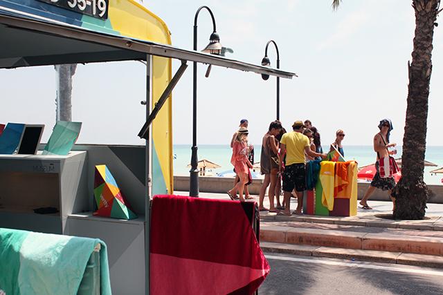 Vertty-Beach-Towel-2.jpg