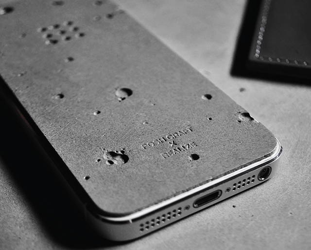 Concrete-Luna-Skin-iPhone5-Cover-Case-4.jpg