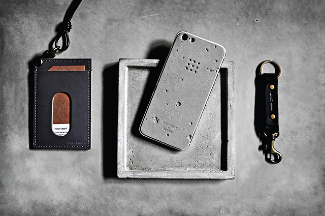 Concrete-Luna-Skin-iPhone5-Cover-Case-1.jpg