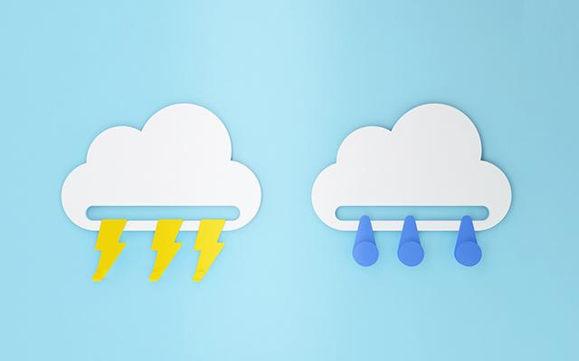 Cloud-Kids-Hanger-Quim-Falco-Product-Design-1.jpg