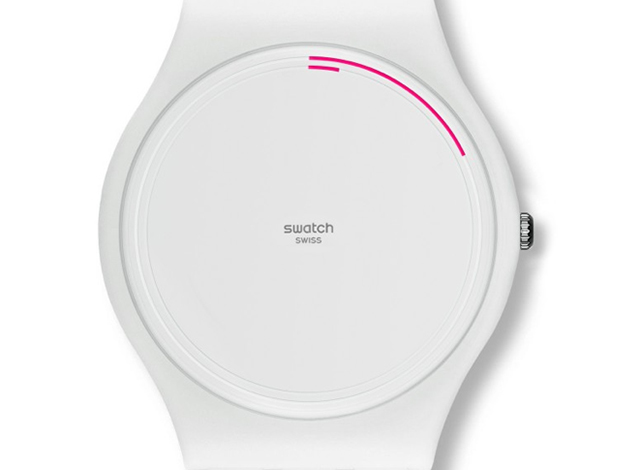 Swatch-Ring-Watch-KNSTRCT-8.jpg