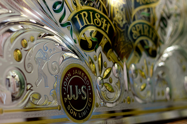 Jameson-Irish-Whiskey-Bottle-Glass-Etching-1.jpg