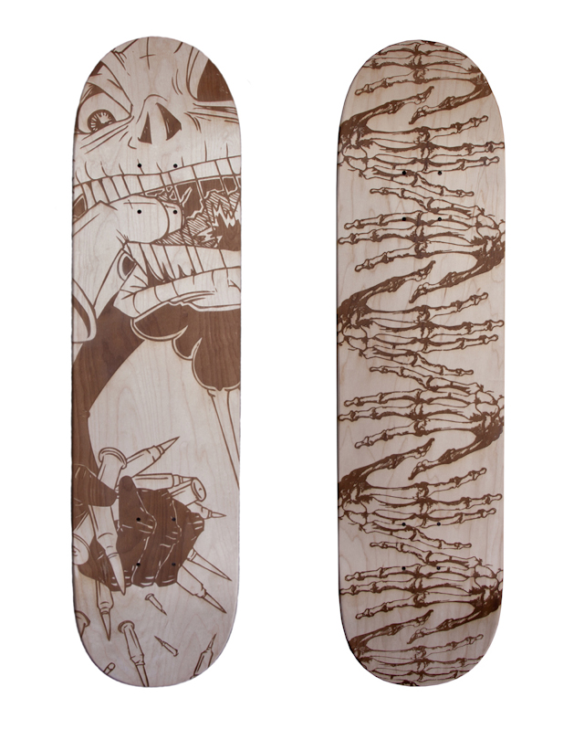 Magnetic-Kitchen-Laser-Cut-Skateboard-Decks-1.jpg