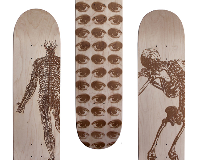 Magnetic-Kitchen-Skateboards-3.jpg