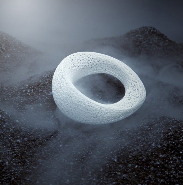 Bluberries-3D-Printed-Jewelry-6.jpg