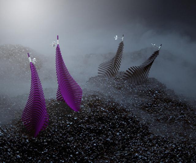 Bluberries-3D-Printed-Jewelry-4.jpg
