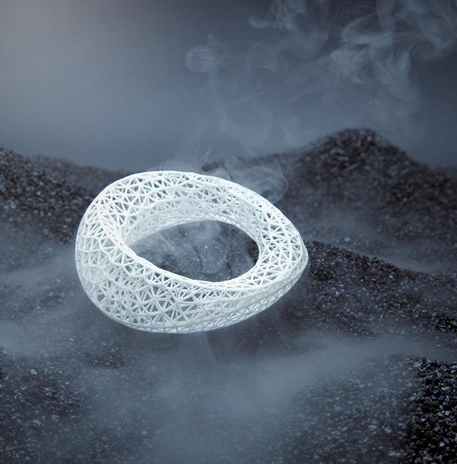Bluberries-3D-Printed-Jewelry-5.jpg