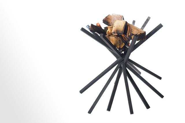 VanJoost-brazier-MIKADO-Modern-fireplace-3.jpg