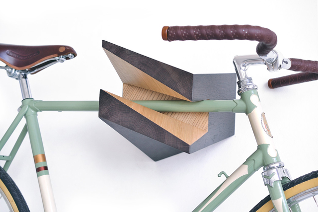 Elk-Wood-Bike-Hanger-Woodstick-Ltd-knstrct-1..jpg