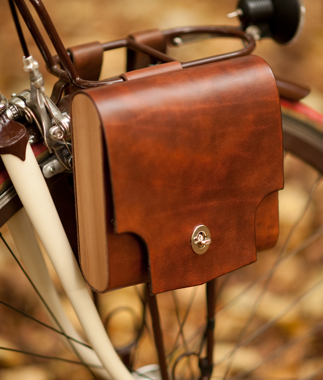 Walnut-Studio-Leather-Bicycle-bags-knstrct-6.jpg