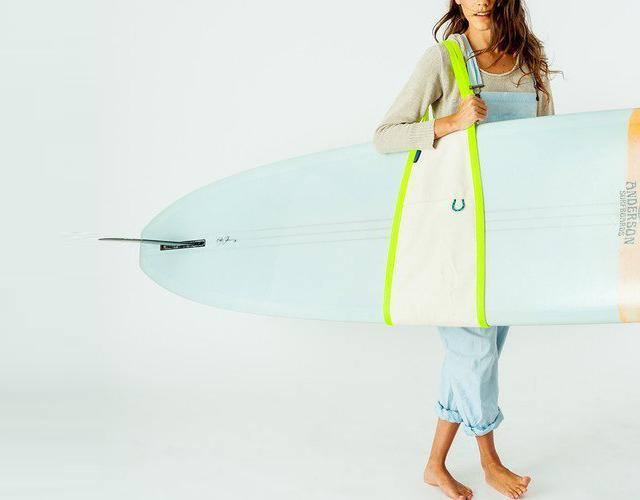 Top-Surf-Gear-Gadgets-Wetsuits-surfboards-Knstrct-8.jpg