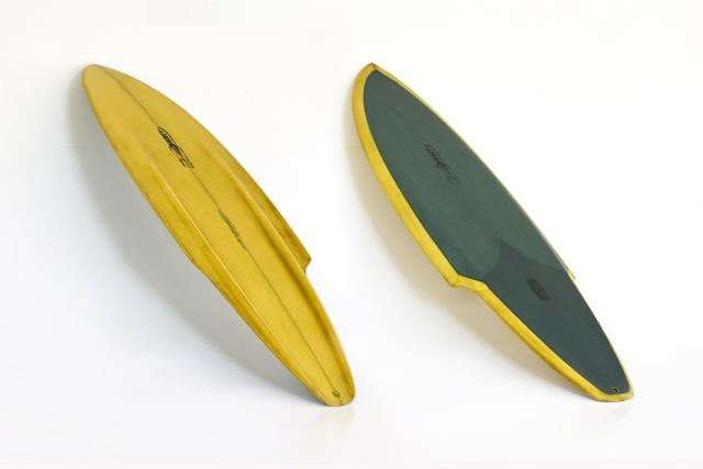 Top-Surf-Gear-Gadgets-Wetsuits-surfboards-Knstrct-14.jpg