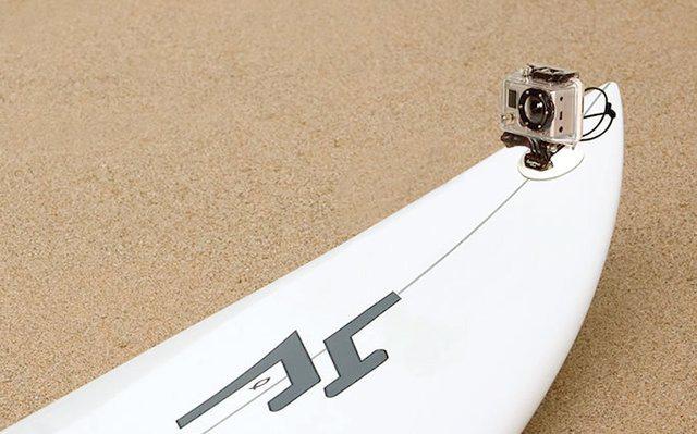 Top-Surf-Gear-Gadgets-Wetsuits-surfboards-Knstrct-9.jpg
