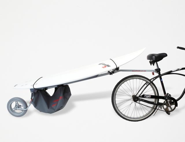 Top-Surf-Gear-Gadgets-Wetsuits-surfboards-Knstrct-31.jpg