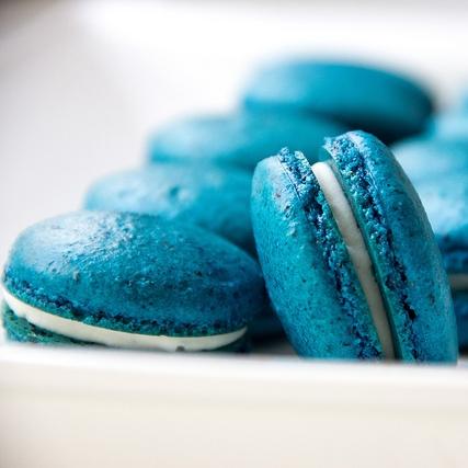 artistic-food-creative-desserts-5.jpg