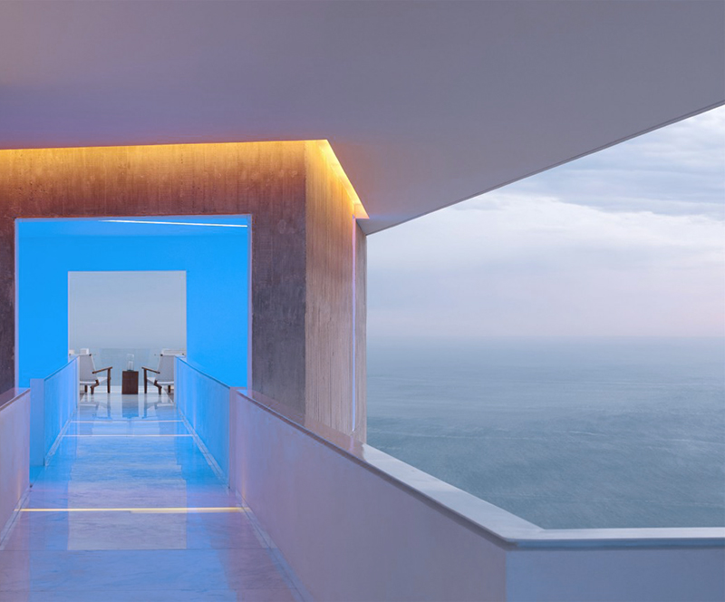 the-encanto-hotel-acapulco-mexico-5.jpg