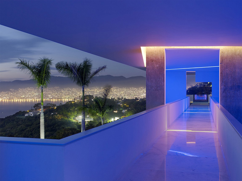 the-encanto-hotel-acapulco-mexico-6.jpg