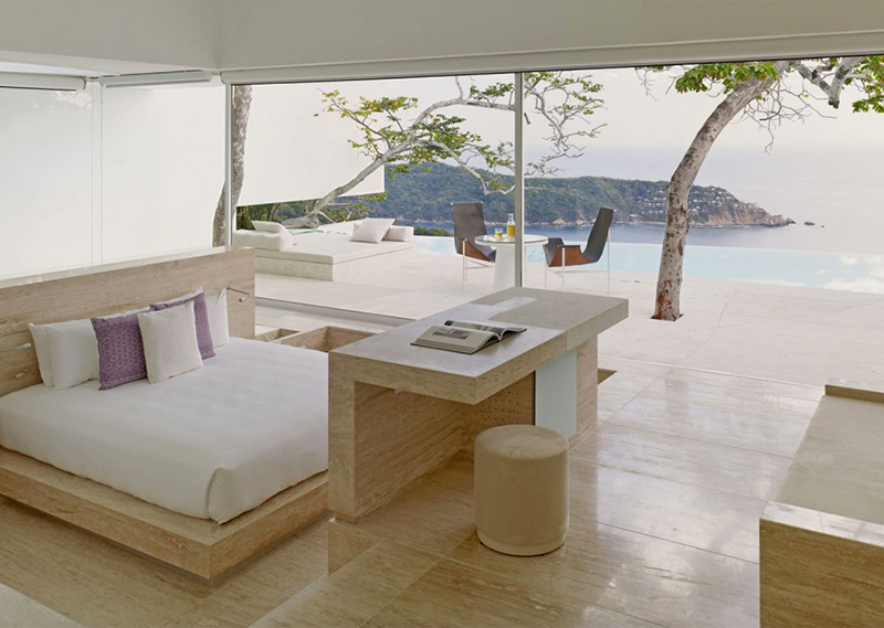 the-encanto-hotel-acapulco-mexico-4.jpg