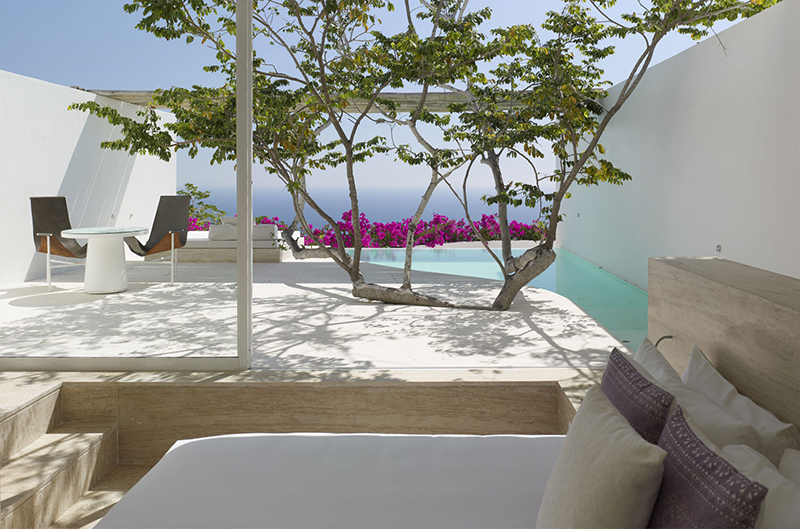 the-encanto-hotel-acapulco-mexico-2.jpg