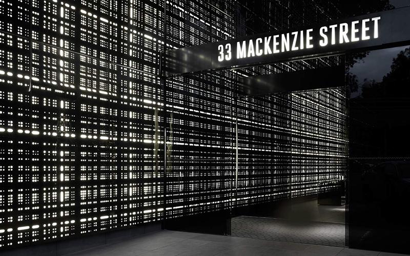 33-mackenzie-tower-elenberg-fraser-architects-5.jpg