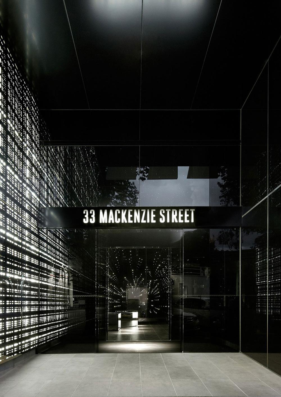 33-mackenzie-tower-elenberg-fraser-architects-1.jpg