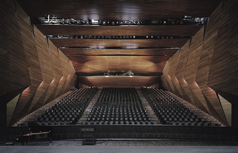Festival-Hall-Tiroler-Festspiele-Erl-Austria-4.jpg
