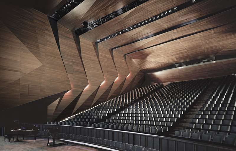 Festival-Hall-Tiroler-Festspiele-Erl-Austria-1.jpg