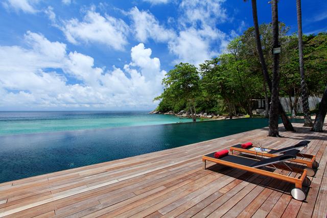 Naka-Hotel-Phuket-Thailand-Design-Hotels-2.jpg