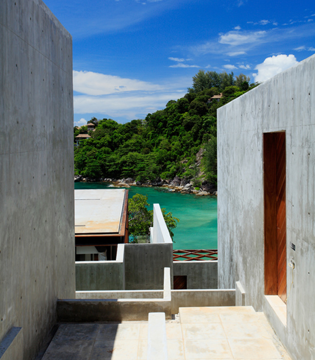 Naka-Hotel-Phuket-Thailand-Design-Hotels-7.jpg