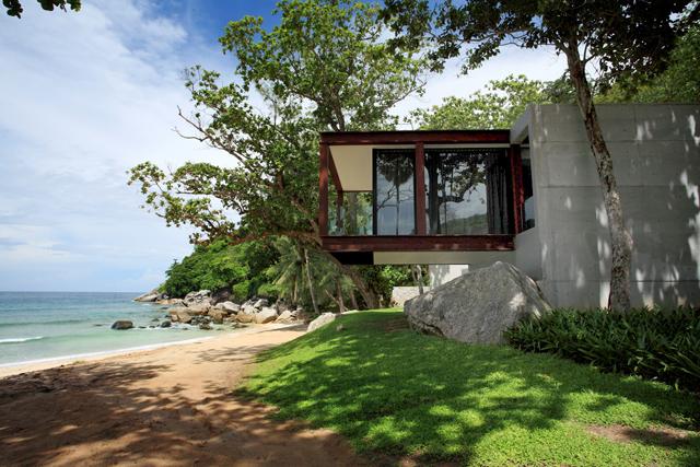 Naka-Hotel-Phuket-Thailand-Design-Hotels-3.jpg