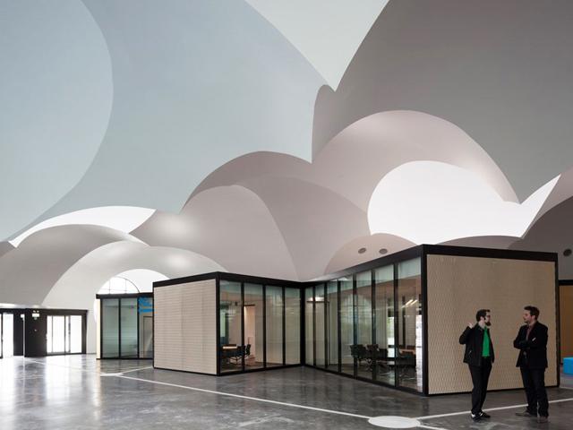 Oostcampus-Carlos-Orroyo-Arquitectos-Knstrct-2.jpg