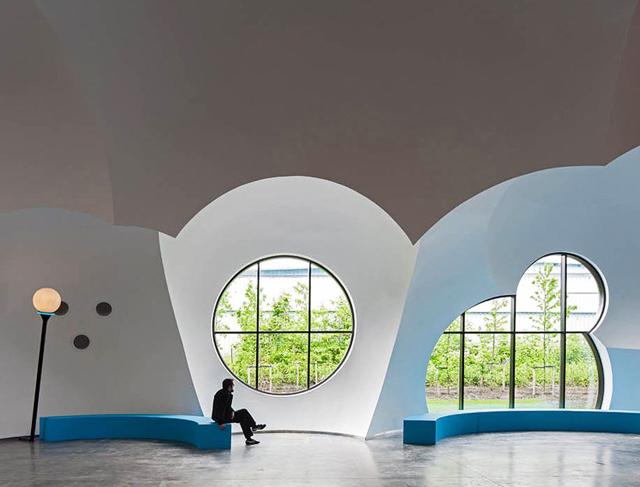 Oostcampus-Carlos-Orroyo-Arquitectos-Knstrct-8.jpg