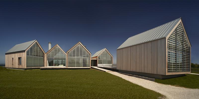 Roger-Ferris-Partners-Ocean-House-Modern-3.jpg