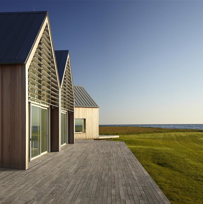Roger-Ferris-Partners-Ocean-House-Modern-5.jpg