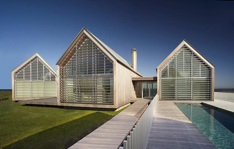 Roger-Ferris-Partners-Ocean-House-Modern-1.jpg